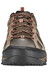 Columbia Peakfreak XCRSN II Shoes Men Low OutDry cordovan / sanguine